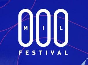 Zahara MIL Festival